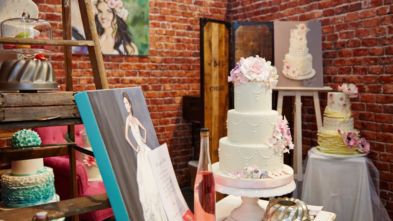 wedding_photography_heike_moellers_192-e1438608526543